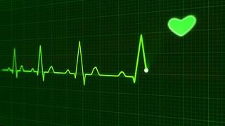 heartbeat-163709__180.jpg