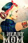 IHEARTMOM_front